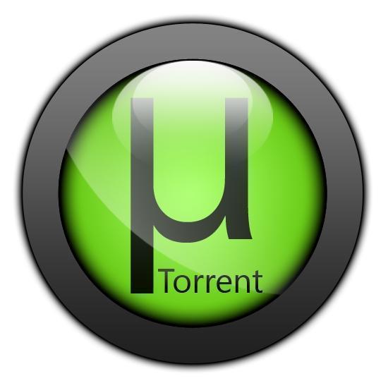 Ultra Fast Pc Торрент